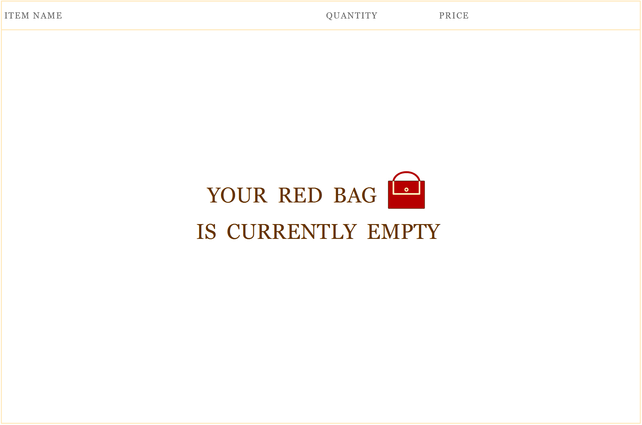 https://www.redkarawana.com/wp-content/uploads/2016/07/0k-ENG-Red-Bag-Empty-Image.png