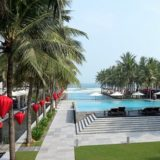Vietnam, Four Seasons Resort The Nam Hai, Hoi An