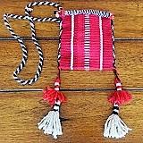 科威特, 手织的工艺