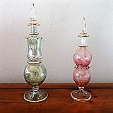 阿拉伯联合酋长国, 香水瓶
