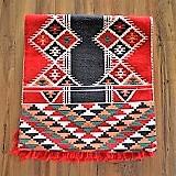 阿联酋, 中东地毯
