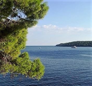 Croatia, Dubrovnick, Adriatic Sea