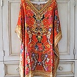 ZEA, Sukienka Plażowa
