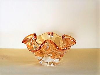 Czech Republic, Egermann Glassware