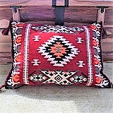 UAE, Cushion Covers