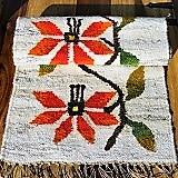 波兰, 挂毯地毯