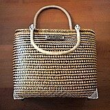 泰国, 手提包