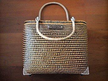 Thailand, Handbag